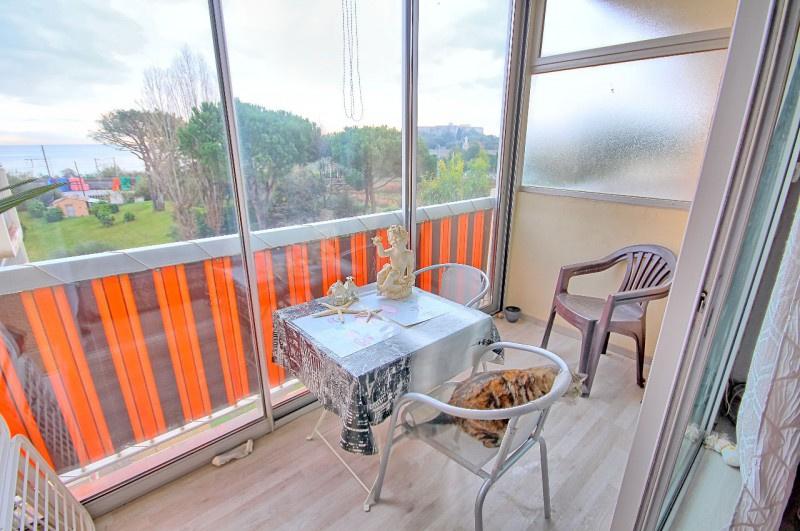 Offres de vente Appartement Antibes (06160)