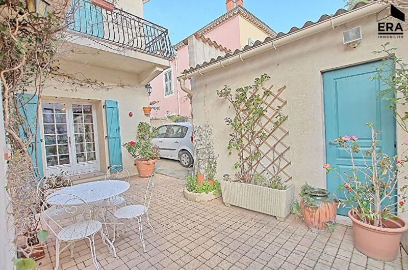 Offres de vente Maison Vallauris (06220)