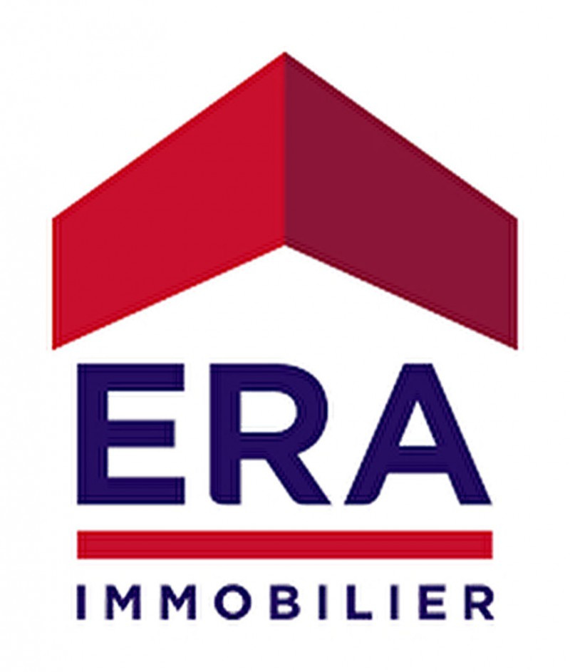 Vente Immobilier Professionnel Local commercial  ()