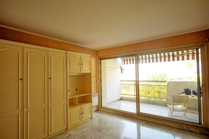 Offres de location Appartement Antibes (06600)