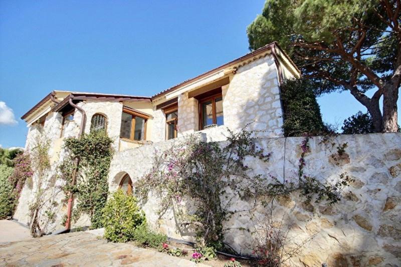 Offres de vente Villa Antibes (06600)
