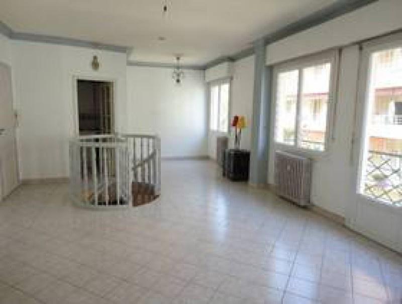 Offres de vente Appartement  ()