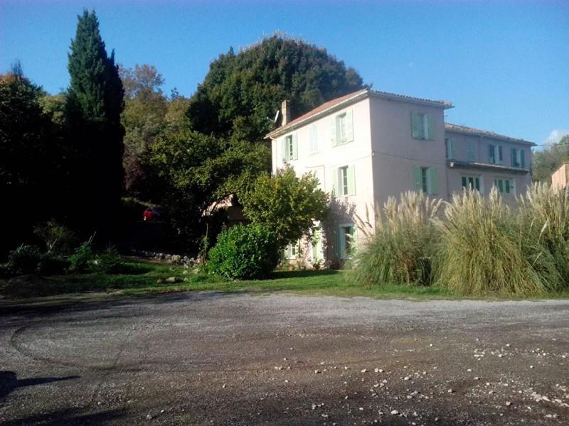 Offres de vente Maison Chateauneuf grasse (06740)
