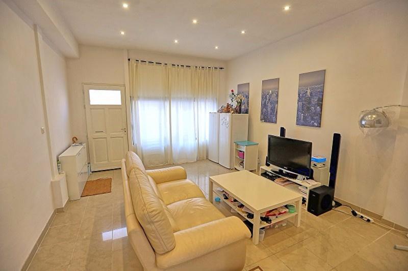 Offres de vente Maison Juan les Pins (06160)