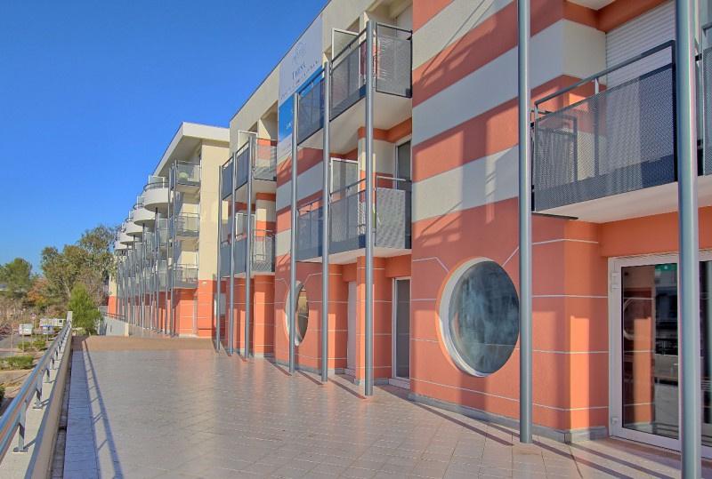 Offres de vente Appartement Biot (06410)