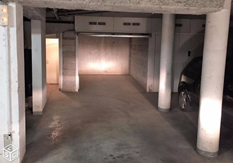 Offres de vente Parking Vallauris (06220)
