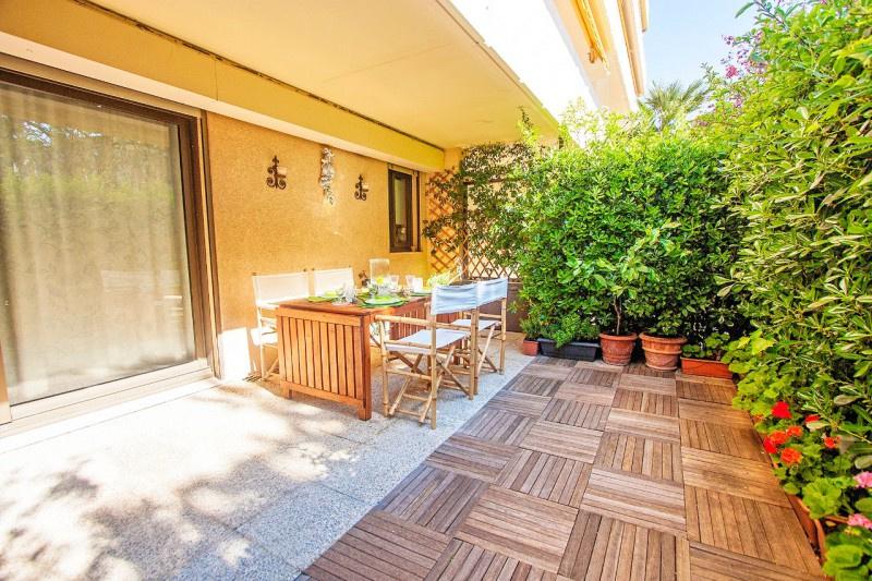 Offres de vente Appartement Cap d antibes (06160)