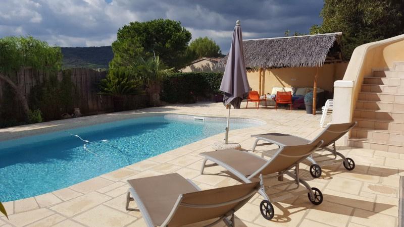 Offres de vente Maison Villeneuve-Loubet (06270)
