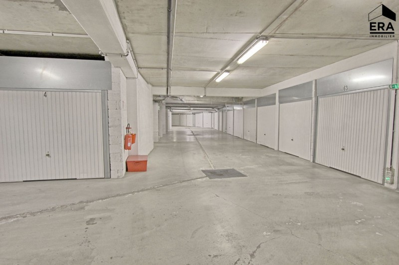 Offres de vente Parking Antibes (06600)