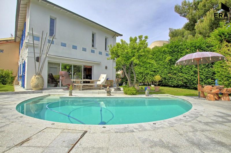 Offres de vente Maison Antibes (06600)