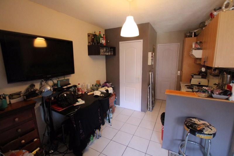 Offres de vente Appartement Vallauris (06220)