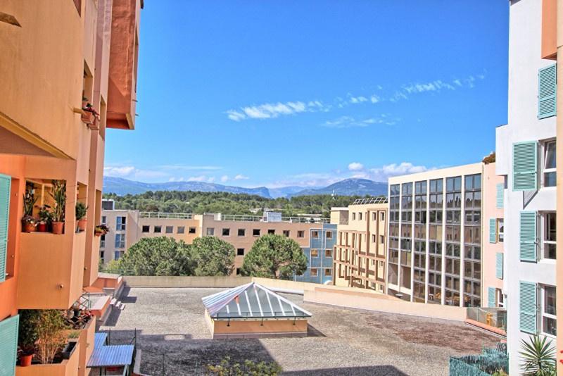 Offres de vente Appartement Valbonne (06560)