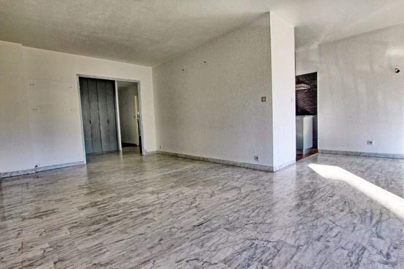Offres de vente Appartement Antibes (06600)