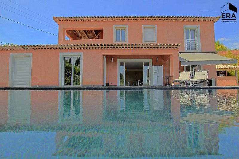 Offres de vente Villa  ()