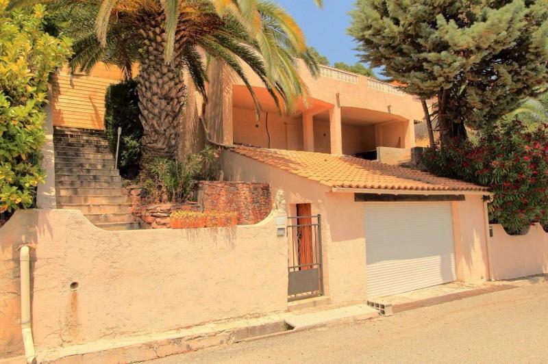 Offres de vente Maison Mandelieu-la-Napoule (06210)