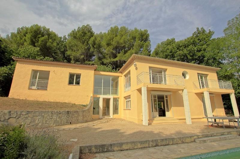 Offres de vente Maison  ()