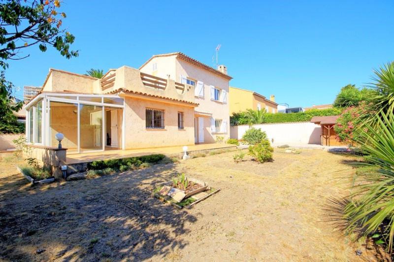 Offres de vente Villa Juan les Pins (06160)