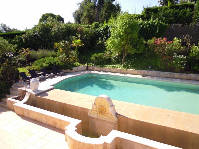 Offres de vente Villa Biot (06410)
