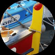 Acheter à Antibes / Juan les Pins
